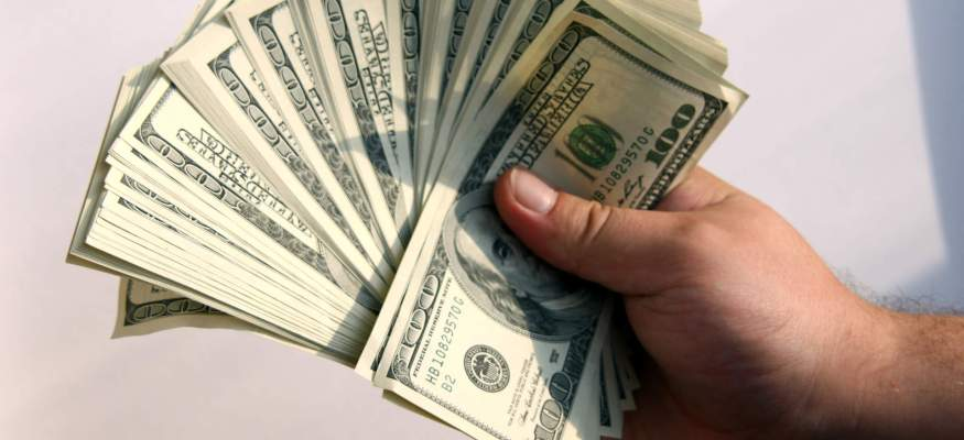 How to avoid pension and lump-sum settlement scams