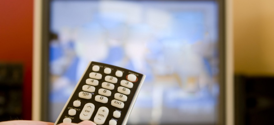 Need a new TV? Here's how to get the best deal right now