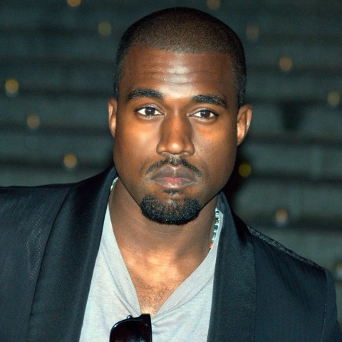 Kanye West goes on Twitter rant against in-app gaming purchases