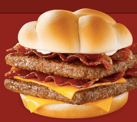 What fast food looks like in ads… and what it looks like in real life