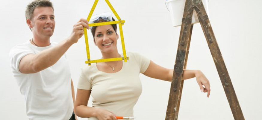 3 questions to ask before you hire a contractor
