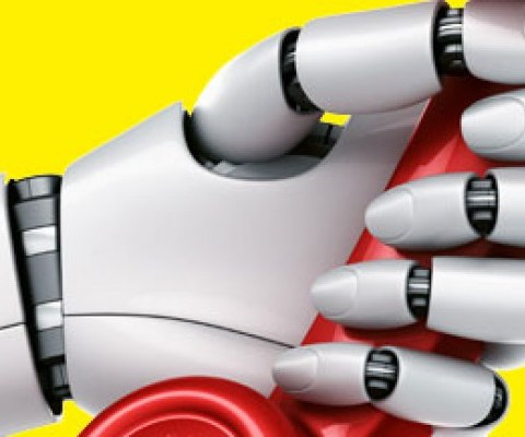 Robo-advisors: Would you trust a machine with your retirement savings?
