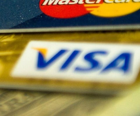 10 things to know about the new EMV chip credit cards