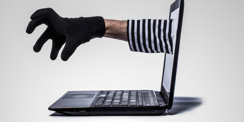 Scam alert: Crowd funding sites that steal your money