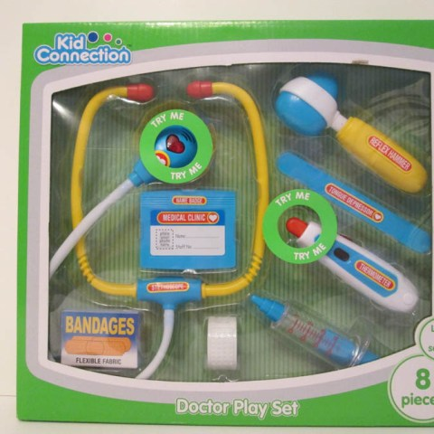 Top 10 toys you should not buy for your kids this year
