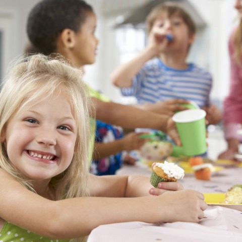 Holiday survival: Fun, free and easy family party games