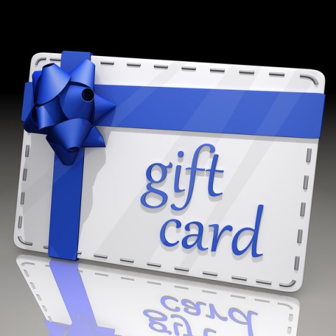 15 best (and worst) gift cards of 2015