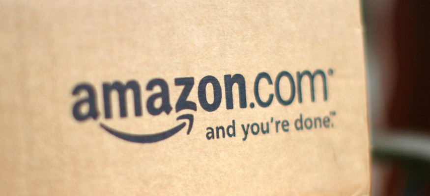 FREE same-day shipping for Amazon Prime members!