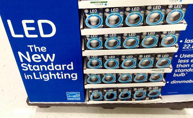 Best LED bulbs for your money