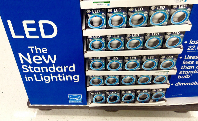 Best LED bulbs for your money