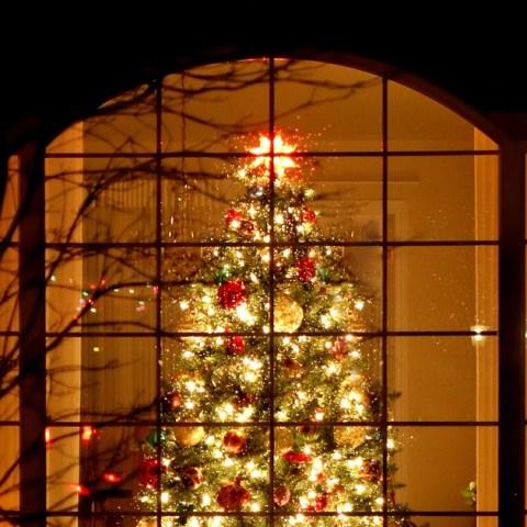 Will LED Christmas Lights Save You Money?