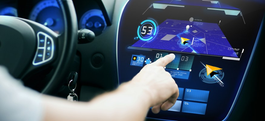 Ready for a new car? Here are 7 must-have car gadgets for 2016