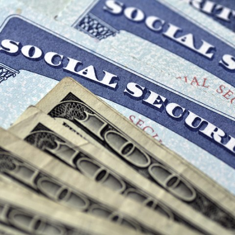 Eligible for Social Security in 2016? Here's what you need to know