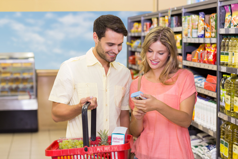 Are the deals better in stores or online?