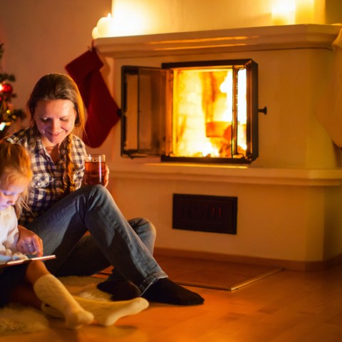 9 must-do winter home maintenance to-dos