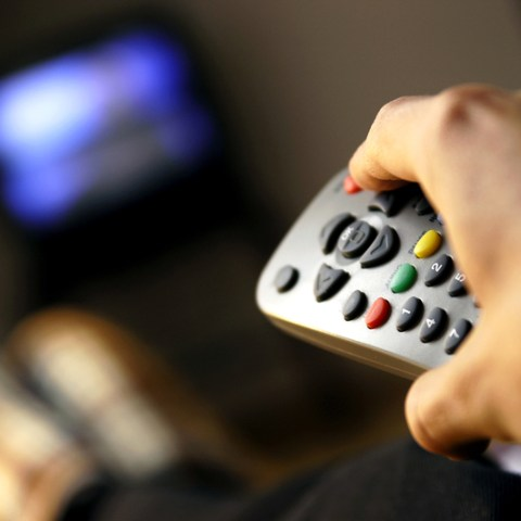 New year, new fees! Which cable providers are raising rates & how to avoid them