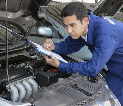 Buying a used car: Check the maintenance costs before you buy