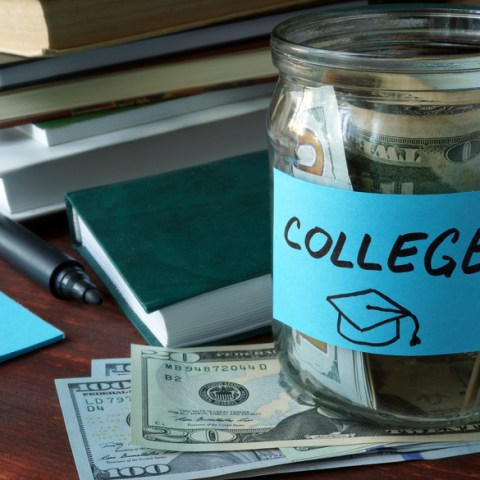 20 financial aid terms every college student and parent should understand