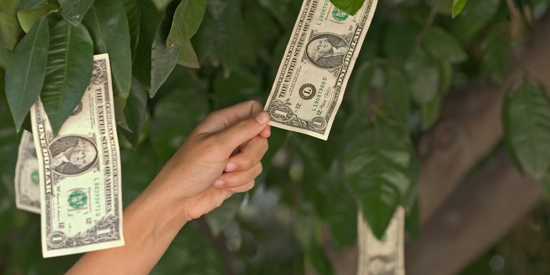 MONEY MYTHS | The truth behind 13 money myths that could derail your finances