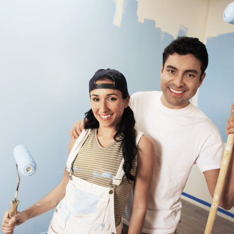 8 home maintenance tasks homeowners can do in minutes