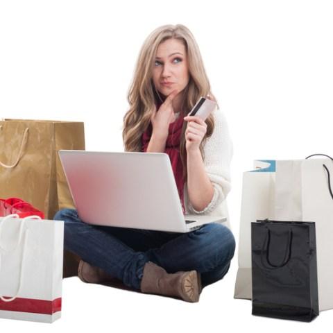 5 spendy trends to avoid