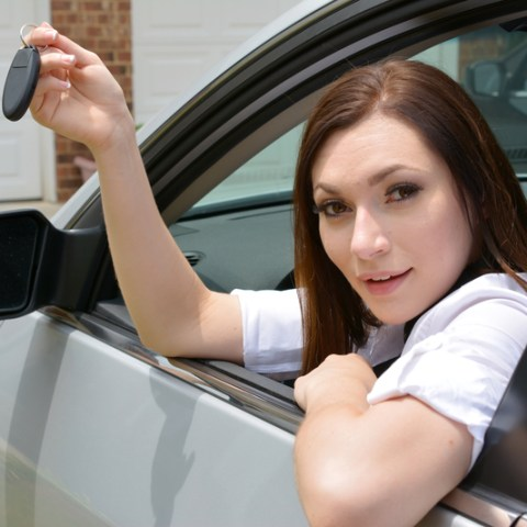 Easiest ways to buy or sell a used car
