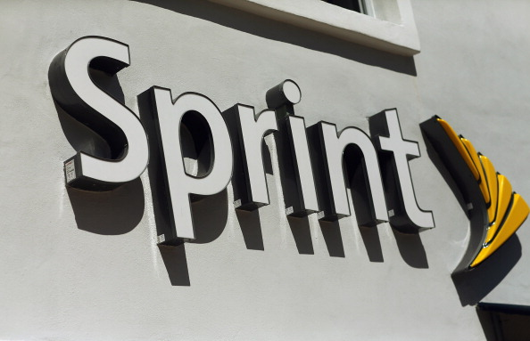 Sprint offers new $40 a month plan for 2 GB of data