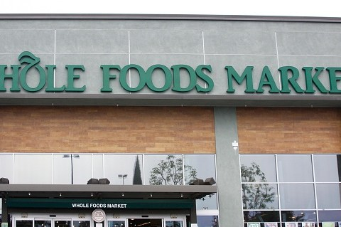Job alert: Whole Foods will hire 6,000 new employees on November 2