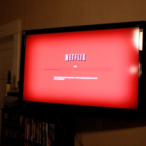 How to avoid the Netflix rate increase