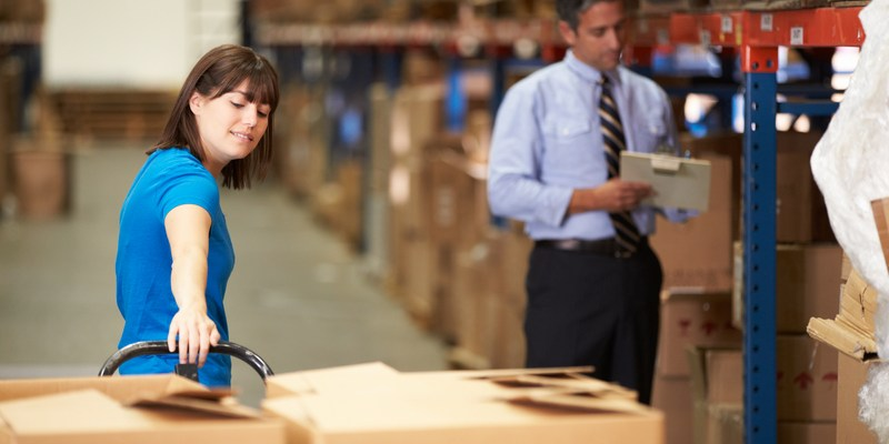 Retailers investing in employees to fight turnover