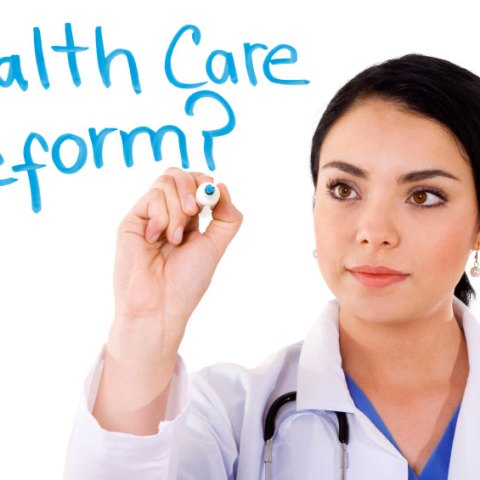 Obamacare / Affordable Health Care Act Guide
