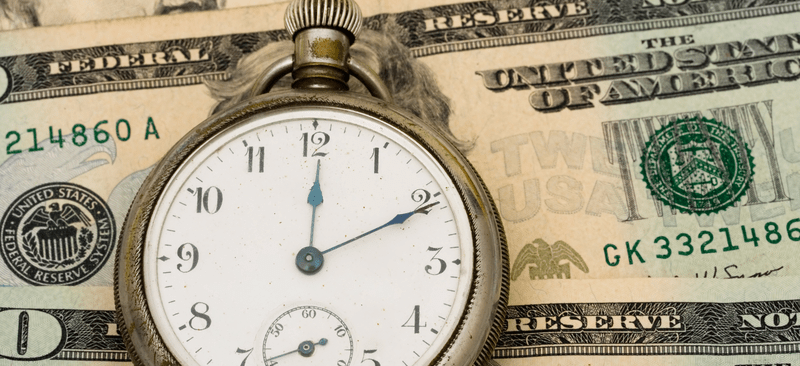 How to painlessly save $1 million for retirement by implementing one strategy