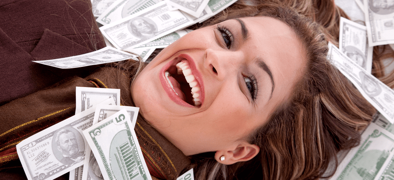 Can money really buy happiness? It depends…
