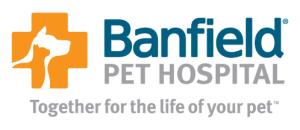 Banfield Pet Insurance Optimum Wellness Plans
