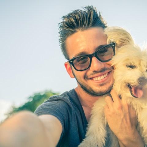Pet Insurance: Should You Buy It?