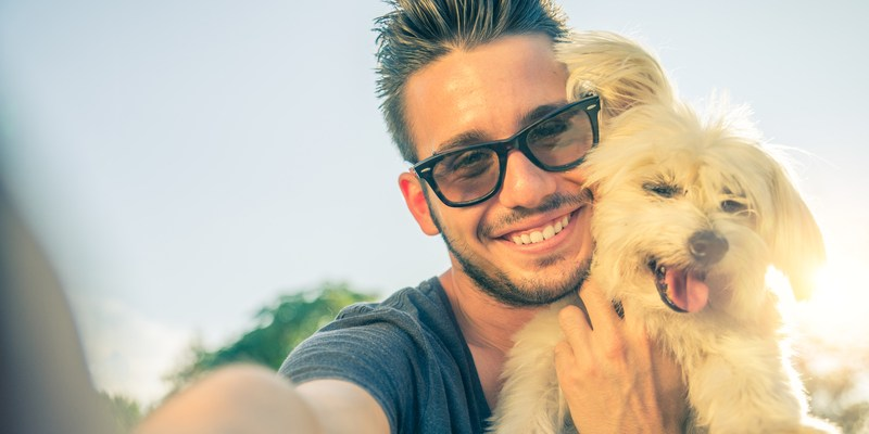 Should you buy pet insurance?