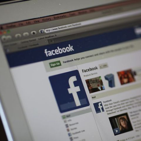 Facebook quizzes could make you vulnerable to hackers