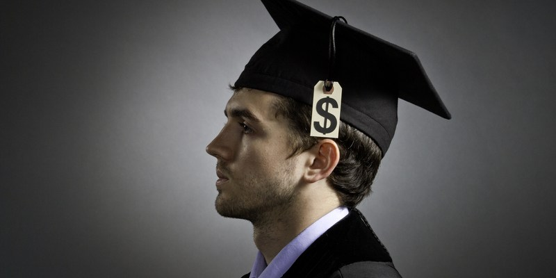 These 25 colleges had the biggest tuition hikes