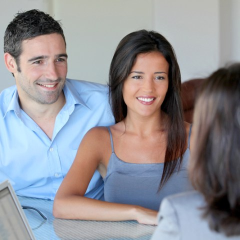 5 ways to save money on your next mortgage or refinance