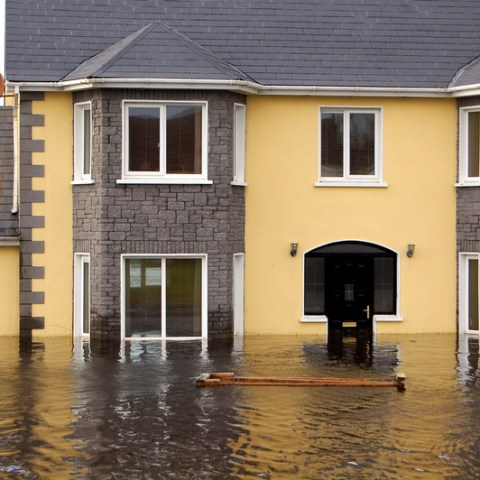 9 accidents homeowners insurance may not cover