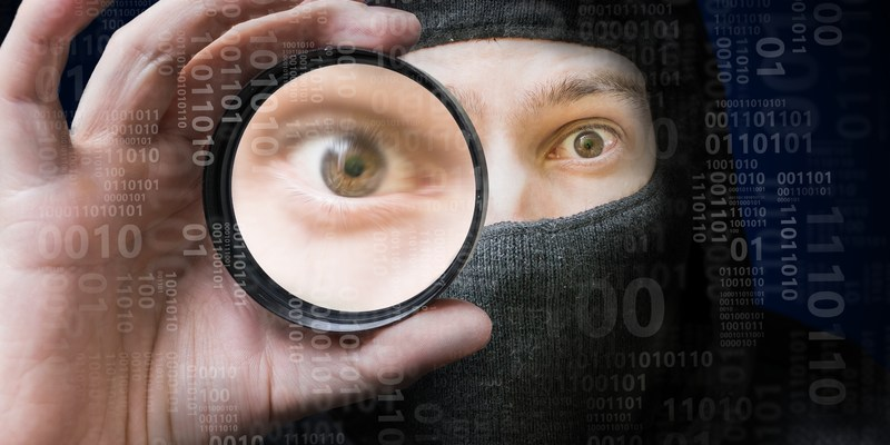 4 tools to stop online ads from tracking you