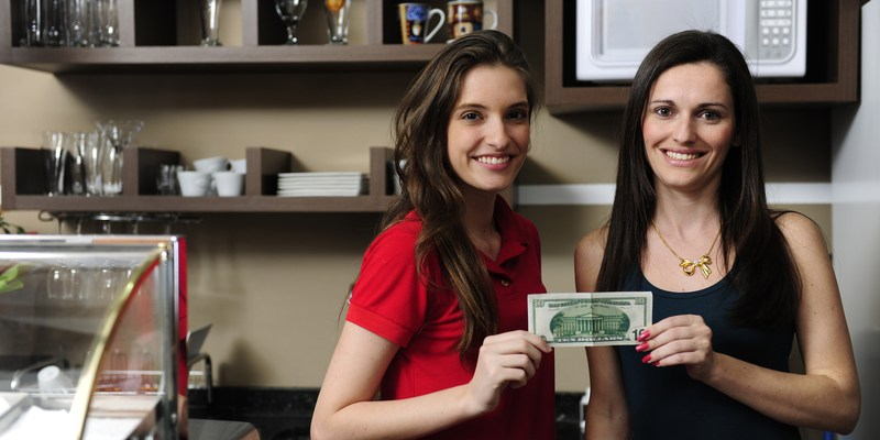 Best ways to get a small business loan