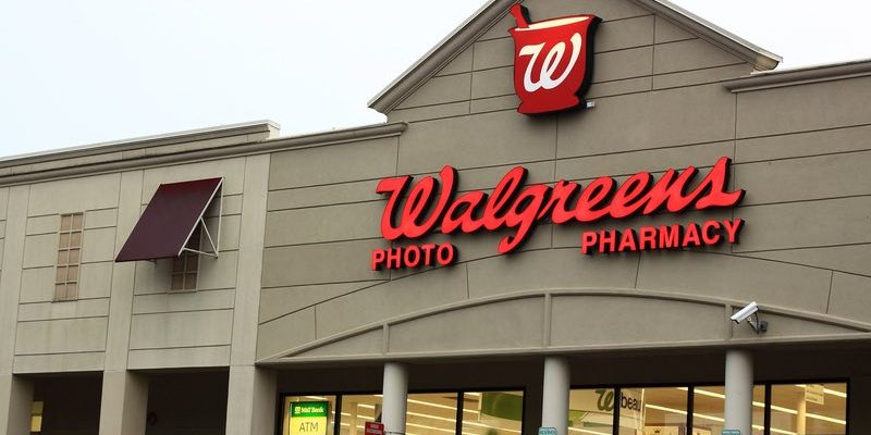 11 retailers closing the most stores in the U.S.
