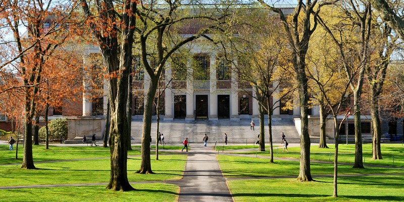 These are the top 15 richest public colleges