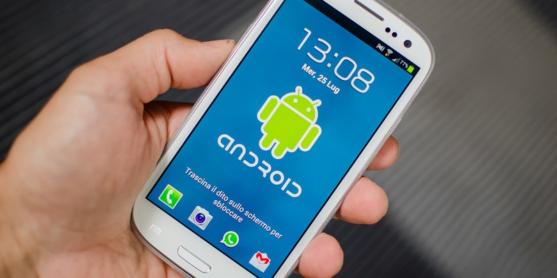 Millions of Android users vulnerable to new hacking threat