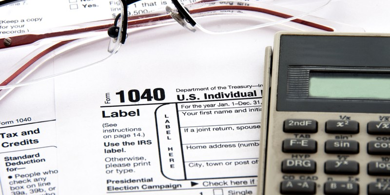 Here are the best tax firms in every state