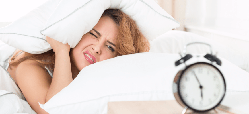 Daylight Saving Time may impact you more than you think: Here's how to prepare!