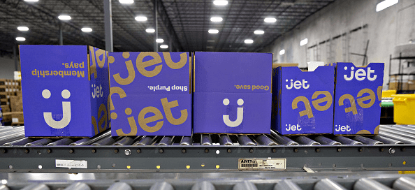 10 items that are cheaper on Jet.com than Amazon.com