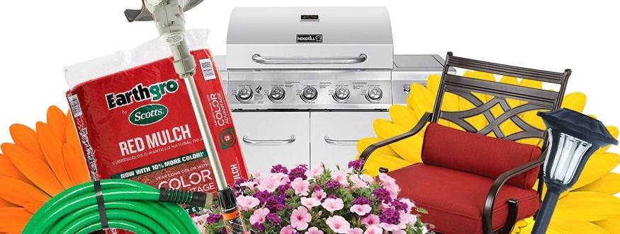 8 best bargains of the Home Depot Spring Black Friday sale