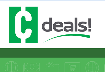 Clark Deals: New site for saving on just about anything